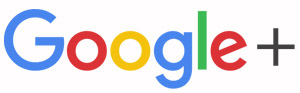 google_contactpage